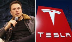 SEC Sues Tesla CEO Elon Musk for Lying to Investors