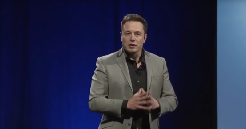 Tesla CEO Elon Musk Out as Chairman, Required to Pay $20 Million in SEC Settlement
