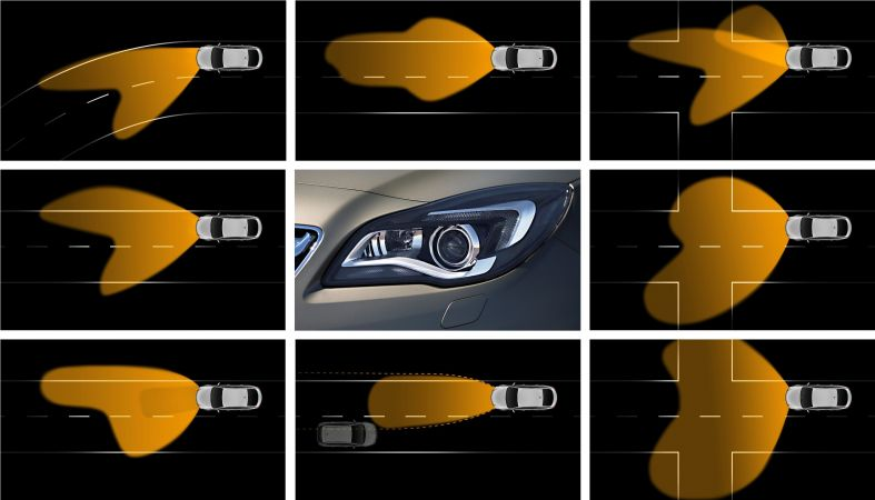 eye-tracking-headlights-technology-from-opel-currently-in-development_5 (1).jpg