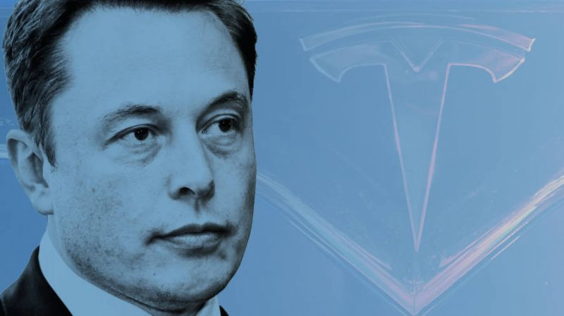 Tesla CEO Elon Musk Officially Settles with the SEC for Misleading the Public