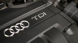 German Automaker Audi Fined $927 Million for Diesel Emission Violations