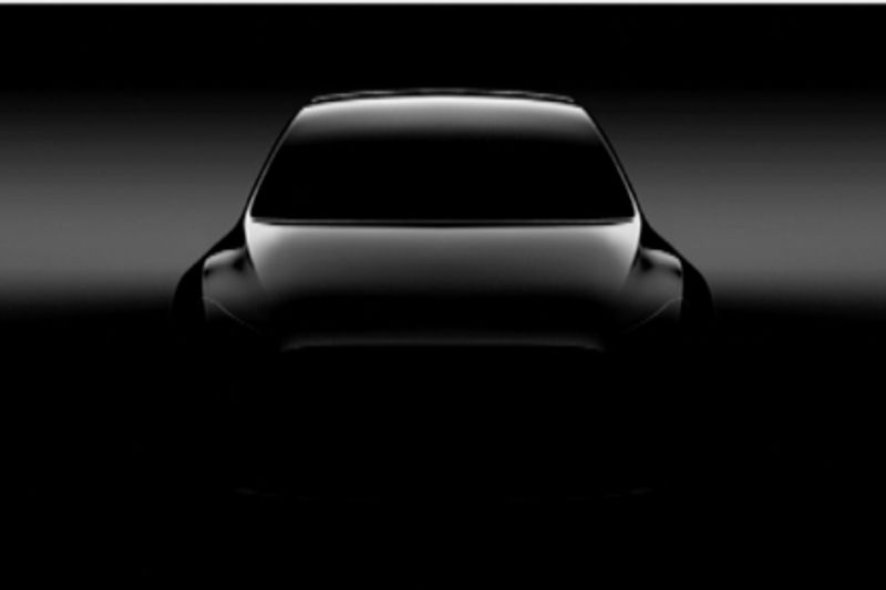 Model Y and Model 3 Will be Built in Tesla's New Chinese Gigafactory