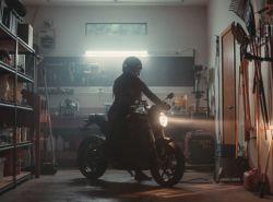 Zero Reveals its 2019 Electric Motorcycle Lineup