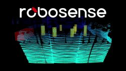 Robosense Named 2019 CES Innovation Award Honoree for its LiDAR Solution for Self-Driving Cars