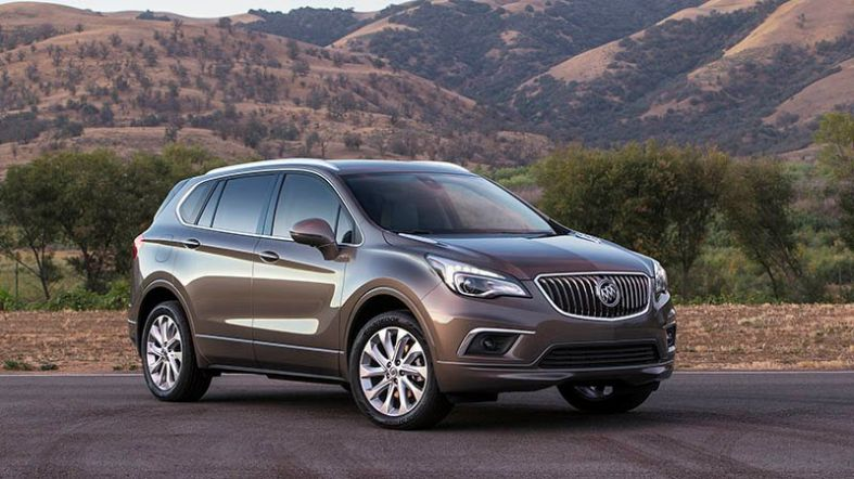 2016-Buick-Envision-01.jpg