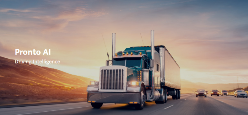 Former Head of Uber ATG Launches New Autonomous Trucking Startup