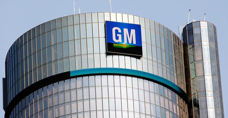 General Motors Names New President, Will Double Resources for EVs and Self-driving Cars