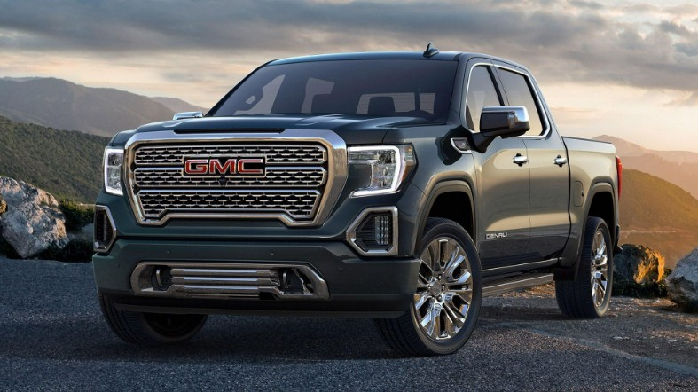 2019-gmc-denali-2500hd-beautiful-auto-plete-2019-gmc-sierra-1500-denali-packs-inception-style-of-2019-gmc-denali-2500hd.jpg