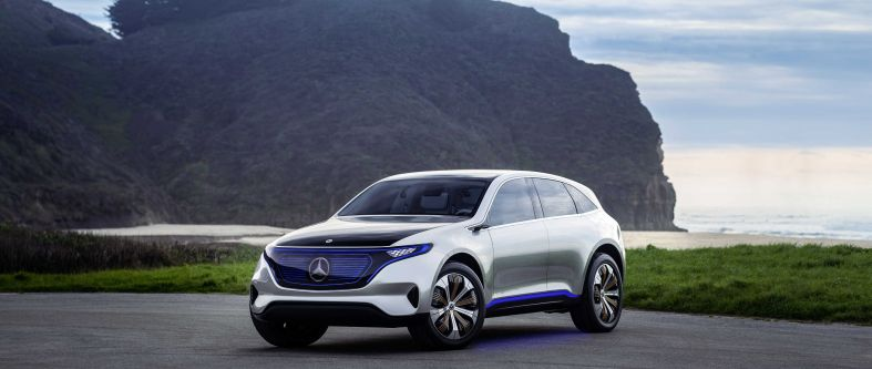 0-mercedes-benz-concept-eq-electric-mobility-3400x1440.jpg