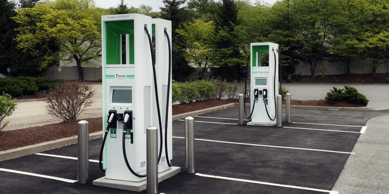 electrify-america-ladestation-charging-station-abb-hpc-usa.png