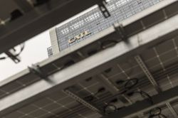 China's CATL Aims to Build a EV Battery Plant in Germany 3 Times Bigger Than Tesla's Gigafactory