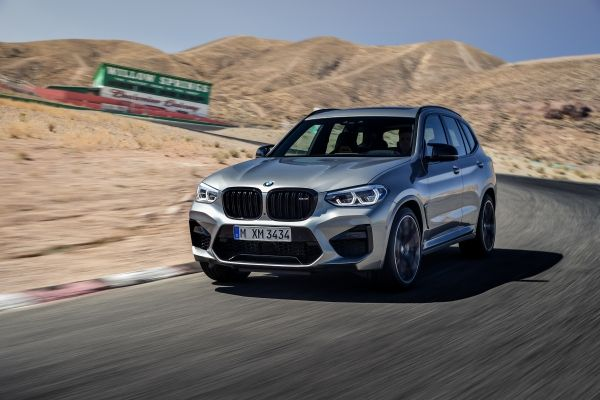 P90334484_lowRes_the-all-new-bmw-x3-m.jpg