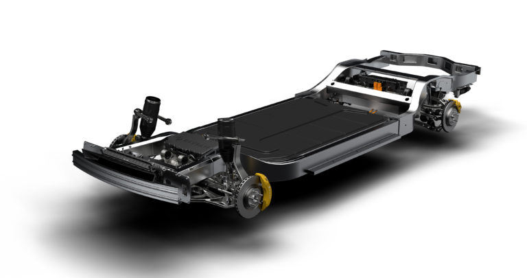 2018_11_CHASSIS_front_34_edited-768x405.jpg