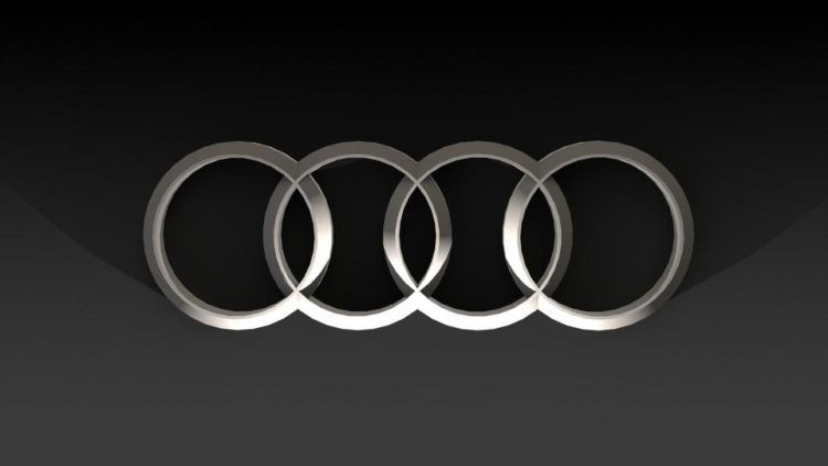 Audi Will Debut a Q3-Sized Electric Crossover at the Upcoming Geneva Motor Show