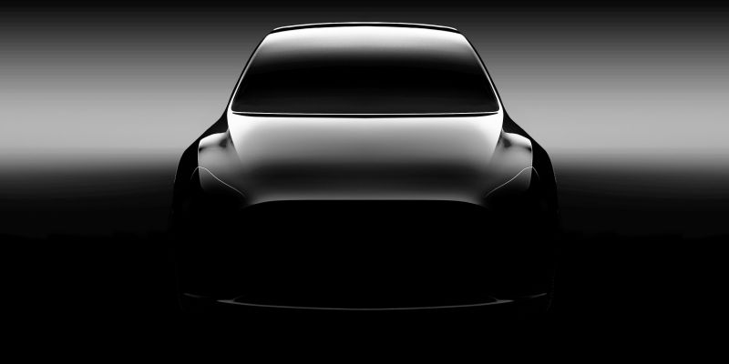 Tesla Still Unsure of Where it Will Build the Model Y Amid Cost-cutting & Layoffs
