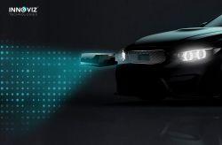 Lidar Startups Innoviz & Ouster Raise Millions to Supply Tech for Self-Driving Cars