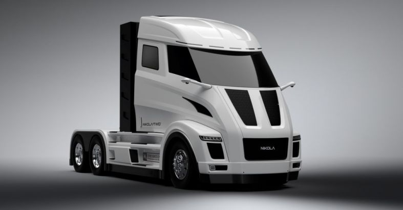 nikola-two-electric-semi-truck-wheels-1024x536.jpg