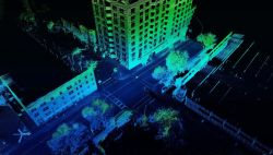 Velodyne & Nikon Announce Manufacturing Deal to Mass Produce Lidar Sensors for Self-Driving Cars