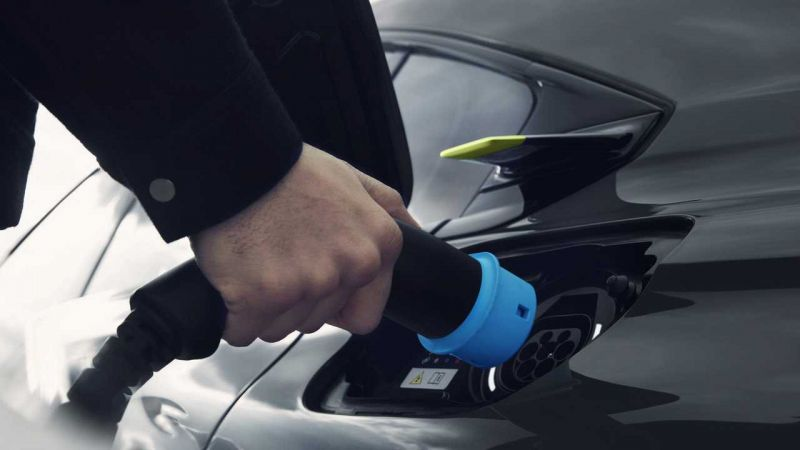 France & Germany to Support a EV Battery Consortium With PSA Group and Battery Maker Saft