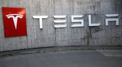 Tesla Launching Over $2 Billion in New Shares as its Cash Reserves Shrink