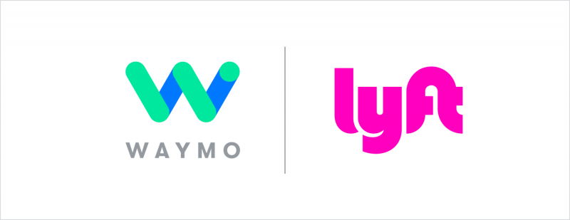 Lyft Users Will Soon Be Able to Summon a Self-Driving Waymo Minivan in Arizona