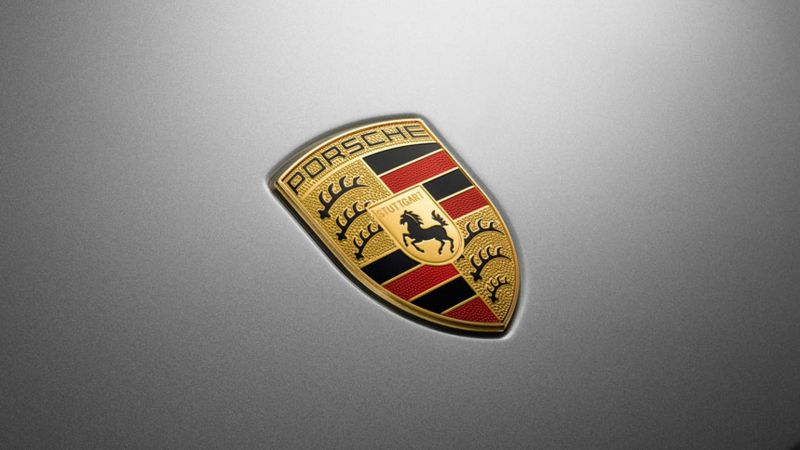 Porsche Fined $598 Million for its Role in the 'Dieselgate' Emissions Scandal