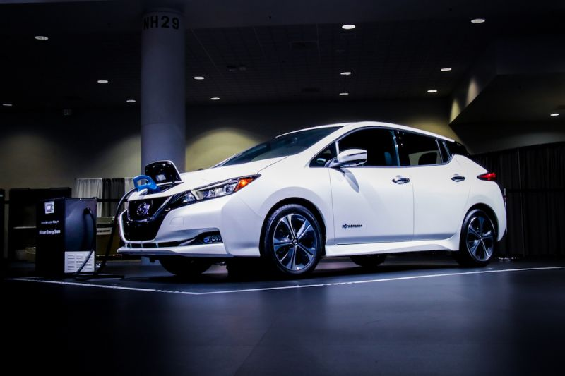 Illinois Becomes Latest State to Charge EV Owners With Annual Fee