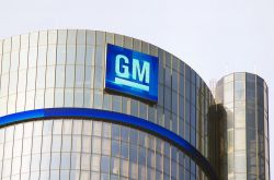 GM Faces Pushback From U.S. Regulators in its Effort to Deploy Self-Driving Cars