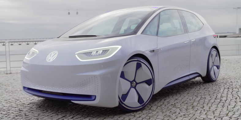 vw-id-concept-2.png
