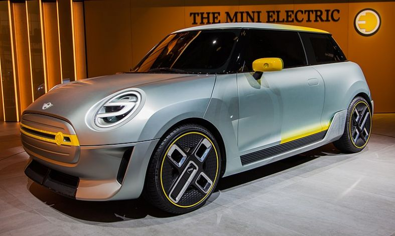 800px-Mini_Electric_IMG_0860.jpg