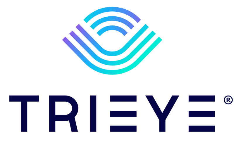 Automotive Vision Sensor Startup TriEYE Raises $17 Million From Intel Capital