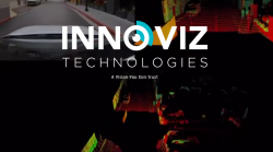 Israeli Lidar Company Innoviz Technologies Raises an Additional $170 Million