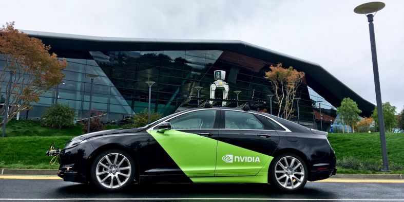 nvidia-stops-self-driving-car-tests-globally-124675_1.jpg