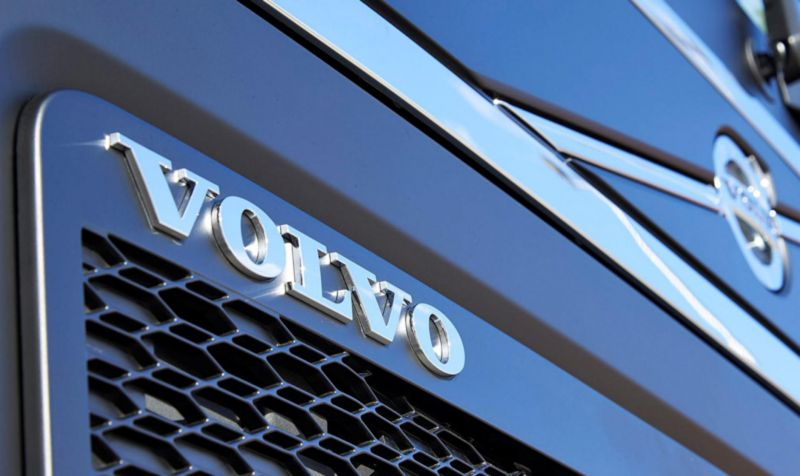 Chinese Automaker Geely Plans to Retain its Stake in Swedish Truckmaker AB Volvo