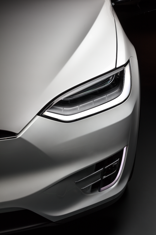Elon Musk Believes Tesla's Prices Will Rise When Autonomous Tech Increases
