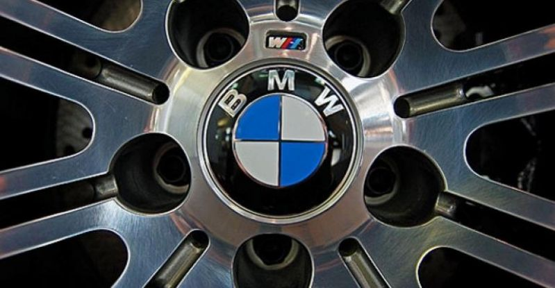 BMW Appoints Oliver Zipse as its New CEO as the Carmaker Shifts Focus to Electric & Self-Driving Cars