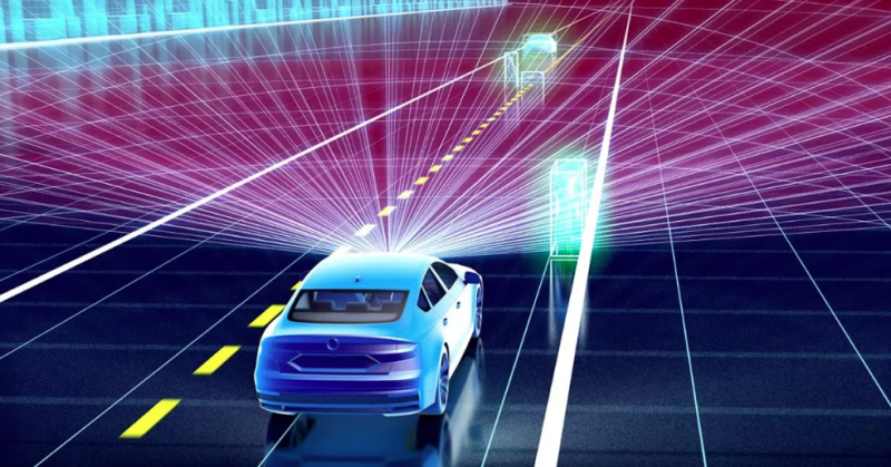 Velodyne Acquires HD Mapping Startup Mapper.ai to Advance its Lidar-based Driver Assist Software
