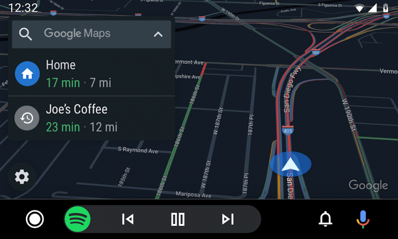 5Android_Auto_Google_Maps.max-1000x1000.png