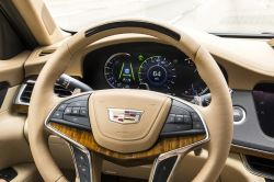 General Motors Teases Ultra Cruise Technology During Conference Call