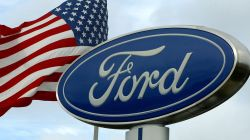 U.S. Launches Antitrust Probe into California Automaker Emissions Agreement