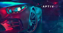Hyundai & Aptiv Form $4B Autonomous Driving Joint Venture