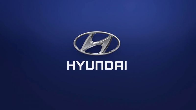 Hyundai Forms a New Urban Air Mobility Division, Hires Former NASA Engineer