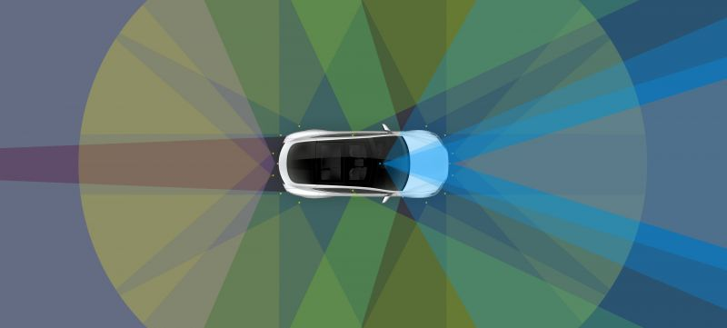 Tesla Acquires DeepScale, a Startup Improving Deep Neural Nets for Self-Driving Cars