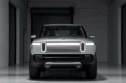 Startup Rivian Planning to Offer Subscription Services for EVs