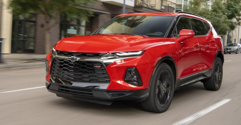 Chevy Blazer Review main art_2.jpg