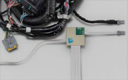 BMW i Ventures Invests in Silicon Valley-based Flexible Circuit Maker CelLink