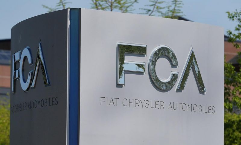 Fiat Chrysler & PSA Group Reach Deal to Become the World's 4th Biggest Automaker