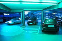 MIT Teaching Autonomous Cars to See Around Corners