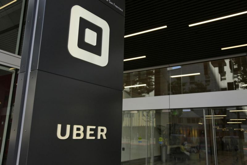 Uber Reports $1.2 Billion Loss in Q3, CEO Says the Company Will Be Profitable by 2021