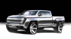 GM Sells Lordstown Plant to EV Startup Lordstown Motors